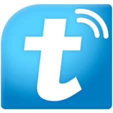 Download Wondershare MobileTrans 8.0 Full Active-Phần mềm Chuyển dữ liệu giữa các điện thoại, máy tính