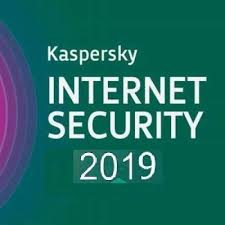 Download Kaspersky Internet Security 2019 Full Key
