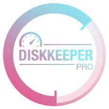 Download Diskeeper Pro 20 Full Active– Phần mềm chống phân mảnh ổ cứng tốt nhất