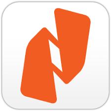 (Google Drive) Nitro Pro 13.22 Full Active-Phần mềm tạo, chỉnh sửa, chuyển đổi tập tin PDF