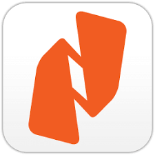 Nitro Pro/Enterprise 13.35 Full Key-Tạo, chỉnh sửa, chuyển đổi tập tin PDF