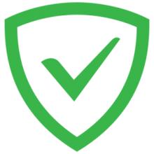 (Google Drive) Adguard Premium 7.4 Full Key-Phần mềm ngăn chặn quảng cáo tốt nhất