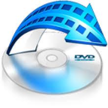 WonderFox DVD Video Converter 24.0 Full Key – Phần mềm chuyển đổi video DVD
