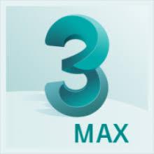 Autodesk 3ds Max 2019 2019.3 x64 Full -Phần mềm thiết kế hình ảnh 3D tốt nhất