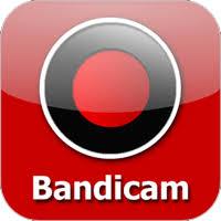 Bandicam 5.0 Full Key-Phần mềm quay phim màn hình tốt nhất