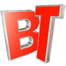 Download BluffTitler Pro 14.6.0 Full Active-Tạo hiệu ứng chữ động 3D cho Video