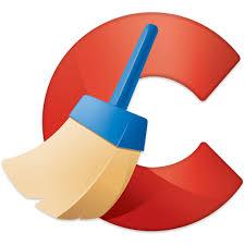CCleaner Pro/Business/Technicial 5.78 Full Key-Phần mềm Dọn dẹp, tăng tốc máy tính