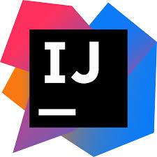 IntelliJ IDEA Ultimate 2018.3.6 Full Active-Phần mềm tạo ứng dụng Java