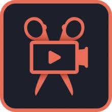Movavi Video Editor Plus 21.1 Full Key-Phần mềm Chỉnh sửa, biên tập video
