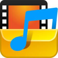 Download Movavi Video Converter Premium 20.2.0 Full-Phần mềm Đổi định dạng video tốt nhất