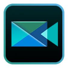 CyberLink PowerDirector Ultimate 19.1 Full Key-Phần mềm biên tập, chỉnh sửa Video