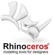 Download Rhinoceros 6.27 Full Active–Phần mềm mô hình hóa 3D, chuyên thiết kế CAD/CAM chuyên nghiệp