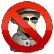 (Google Drive) SUPERAntiSpyware Pro X 10.0 Full Key-Phần mềm diệt mã độc hiệu quả