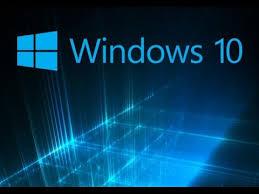 Hướng dẫn hiển thị Tiếng Việt trong Windows 10