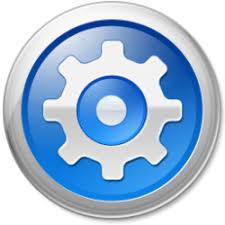 Driver Talent Pro 8.0 Full Key – Tải, cập nhật và sửa chữa driver