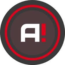 Download Action 3.10.0 Full Active-Phần mềm quay phim màn hình máy tính tuyệt vời nhất