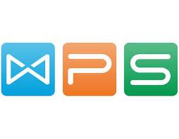 WPS Office 2016 Premium 10.2.0 Full Key-Phần mềm soạn thảo văn bản, trình chiếu slide