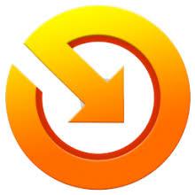 Download TweakBit Driver Updater 2.0.1.8 Full Active-Phần mềm tìm và cập nhật Driver