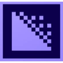 Download Adobe Media Encoder CC 2019 v13.1.0 Full-Phần mềm chuyển đổi, biên tập video chuyên nghiệp