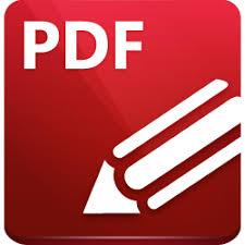 Read more about the article PDF-XChange Editor Plus 9.0 Full Key-Tạo và chỉnh sửa file PDF