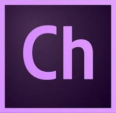 Adobe Character Animator CC 2019 v2.0.1 Full Active-Phần mềm làm phim hoạt hình