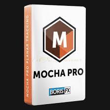 Download Mocha Pro 2019 v6.0.1 Full Active-Công cụ Tracking và VFX