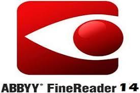 ABBYY FineReader Pro 14 Full Active-Phần Mềm Chuyển Đổi Ảnh Sang Word/Excel