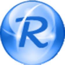 Revo Uninstaller Pro 4.4 Full Key-Gỡ bỏ phần mềm, ứng dụng trên máy tính