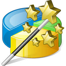 (Google Drive) MiniTool Partition Wizard Pro 11.6 Full Active-Phần mềm phân vùng ổ cứng