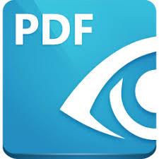 Download PDF-XChange Viewer Pro 2.5.322 Full Active-Phần mềm đọc file PDF tốt nhất