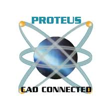 Read more about the article Proteus Professional 8.11 Full Key-Phần mềm mô phỏng mạch điện tử