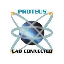 Proteus Professional 8.11 Full Key-Phần mềm mô phỏng mạch điện tử