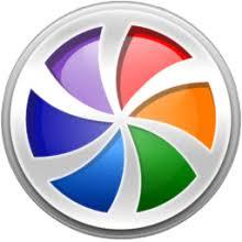 Download Movavi Video Suite 20.0.0 Full Active-Phần mềm Biên tập, chỉnh sửa video