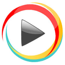 Read more about the article Download Explaindio Video Creator Platinum 4.014 Full Active-Phần mềm Thiết kế video chuyên nghiệp