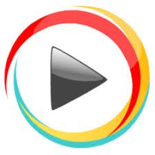 Download Explaindio Video Creator Platinum 4.014 Full Active-Phần mềm Thiết kế video chuyên nghiệp