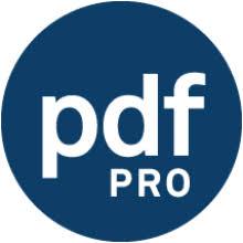 pdfFactory Pro 7.43 Full Key-Phần mềm tạo, chỉnh sửa file PDF