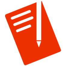 EmEditor Professional 20.6.1 Full Key – Công cụ soạn thảo văn bản chuyên nghiệp