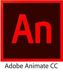 Download Adobe Animate CC 2019 v19.2 Full-Phần mềm Thiết kế đồ hoạ và hình ảnh động