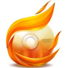 Wondershare DVD Creator 6.2.1 Full Active-Phần mềm ghi đĩa CD/DVD