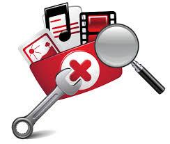 Download Duplicate Cleaner Pro 4.1.1 Full Active-Công cụ tìm và xóa file trùng lặp hiệu quả