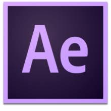(Google Drive) Adobe After Effects CC 2019 Full Active-Phần mềm làm phim hoạt hình
