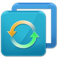 AOMEI Backupper Pro 6.5 Full Key-Sao lưu, phục hồi dữ liệu