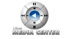 (Google Drive) JRiver Media Center 26.0.106 Full Active-Phần mềm giải trí đa phương tiện tốt nhất