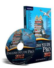 Read more about the article English Study Pro Full Key mới nhất-Phần mềm học tiếng anh hay nhất cho người Việt