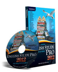 English Study 4.1 Bản Full-Phần mềm học Tiếng Anh tốt nhất cho người Việt