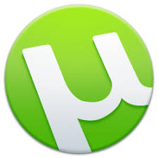 uTorrent Pro 3.5.5 build 45952 Full Key-Phần mềm download tập tin torrent