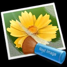 Neat Image 8.3.5 Full Active-Phần mềm làm mịn da trên ảnh