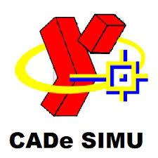 Download CADe-SIMU Full-Phần mềm vẽ và mô phỏng mạch điện công nghiệp