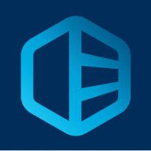 DriverEasy Pro 5.6.15 Full Key-Phần mềm Tìm và cập nhật Driver