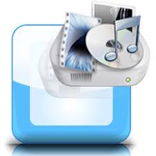 Read more about the article Format Factory 5.8.1 Full-Phần mềm chuyển đổi định dạng video, âm thanh, ảnh